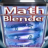 Math Blender Picture