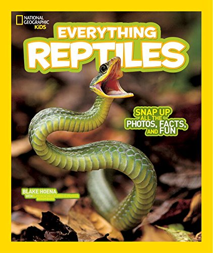 national-geographic-kids-everything-reptiles-snap-up-all-the-photos-facts-and-fun