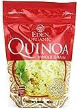 Eden Foods - Organic Quinoa, 16 oz