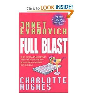 Full Blast e-book downloads