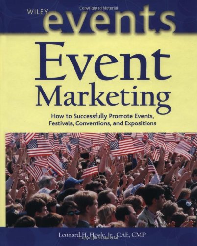 Event Marketing: How to Successfully Promote Events,...