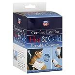 Rite Aid Reusable Compress, Comfort Care Plus, Hot & Cold, 1 compress