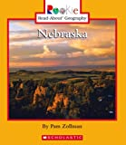 img - for Nebraska (Rookie Read-About Geography) book / textbook / text book