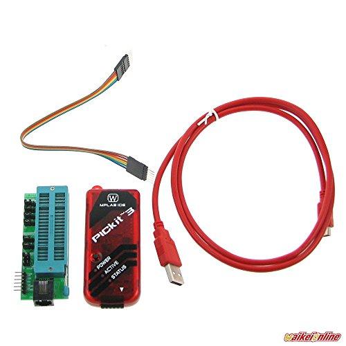Q: How to debug an Arduino? A: With the Arduino debugger