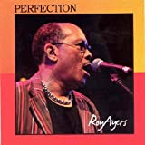 Perfection by Ayers, Roy (2006-06-26) 【並行輸入品】