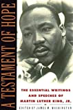 A Testament of Hope: The Essential Writings and Speeches of Martin Luther King, Jr. (0060646918) by King, Martin Luther