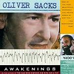 Awakenings | Oliver Sacks