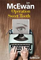 Opération Sweet Tooth