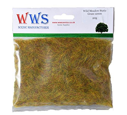 wws-wild-meadow-12mm-mix-model-basing-static-grass-20g-goho-oottnz-wargames