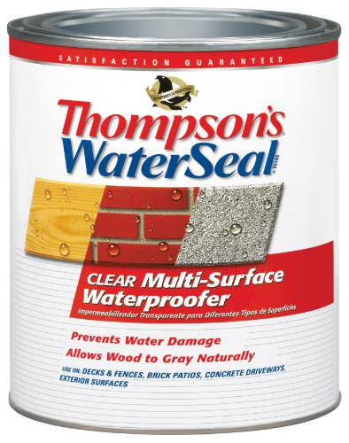 thompsons-24104-quart-water-seal-multi-surface-waterproofer