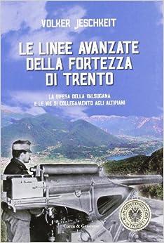 collegamento agli altipiani (Italian) Perfect Paperback – January 1