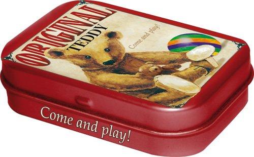 caja-de-la-pildora-original-teddy
