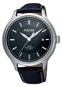 Pulsar Herren-Armbanduhr PU4005X1