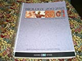 img - for Biology 2011/2021 - Anatomoy and Physiology Laboratory Manual (Middle Tennessee State University) book / textbook / text book
