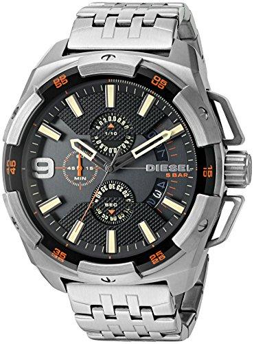 diesel-mens-dz4394-heavyweight-gunmetal-watch