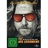 The Big Lebowskivon &#34;Jeff Bridges&#34;