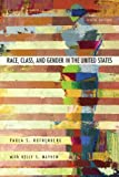 img - for Race, Class, and Gender in the United States: An Integrated Study book / textbook / text book