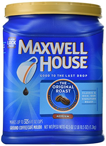 maxwell-house-original-ground-coffee-425oz-case-pack-of-4-by-maxwell-house