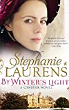 By Winter's Light (Cynster Novel)
