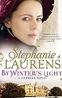 By Winter's Light (Cynster Novel)