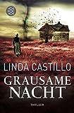 Grausame Nacht: Thriller (print edition)