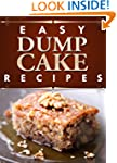 Dump Cake (Easy Recipes)