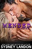 Mended (Lucian & Lia Book 3) (English Edition)