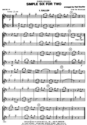 simple-six-for-two-alto-saxophones-arranged-by-paul-stouffer