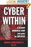 Cyber Within: A Security Awareness St...