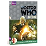 Doctor Who - The Ark [DVD] [1966]by William Hartnell