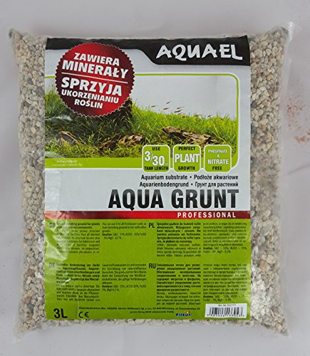 aqua-grunt-stabilizer-plants-special-breeding-substrate-with-iron-microelements-3l