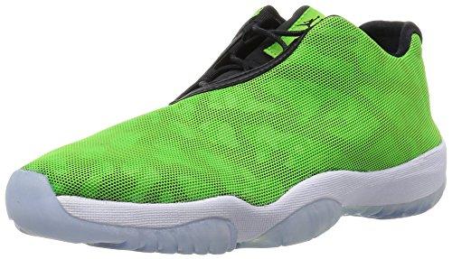 nike-jordan-mens-air-jordan-future-low-green-plus-black-white-casual-shoe-9-men-us