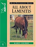 All about Laminitis No 4 (Allen Photographic Guides)