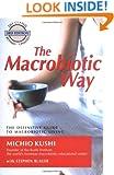 The Macrobiotic Way