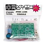 SYNTHROTEK Atari Punk Console DIY Kit by Synthrotek