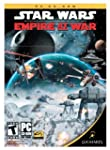 Star Wars: Empire at War Gold Pack wi...