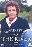 The River - The Complete BBC Series [DVD] [1988]