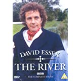The River - The Complete BBC Series [DVD] [1988]by David Essex