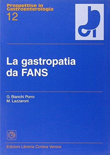 la-gastropatia-da-fans-prospettive-in-gastroenterologia