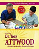 img - for The CAT-Kit: Cognitive Affective Training: New Program for Improving Communication! book / textbook / text book