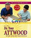 The CAT-Kit: Cognitive Affective Trai...