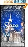 Romance: Sara in Montana (Young Adult...