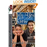 If Only You Knew ebook