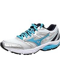 Mizuno Women's WAVE LEGACY Running Shoes