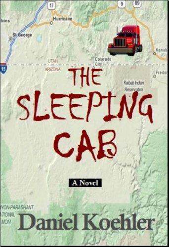 Free Kindle Book : The Sleeping Cab