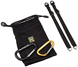 BlackRapid RAA1C-1AO Tether Kit (Black)