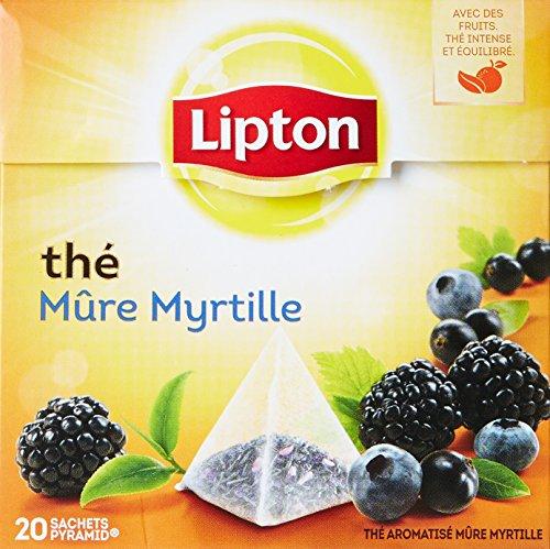 lipton-the-mure-myrtille-20-sachets-36g-lot-de-3