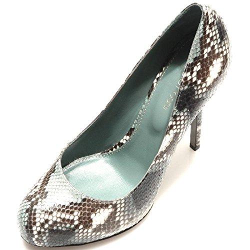 86043-decollete-sergio-rossi-scarpa-donna-shoes-women-37
