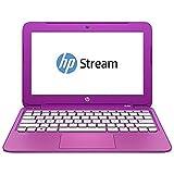ヒューレット・パッカード ノートパソコン HP Stream 13-c000シリーズ オーキッドマゼンタ(Office Home and Business Premium)HP Stream 13-c029TU スタンダード・オフィスモデル L2Z27PA#ABJ