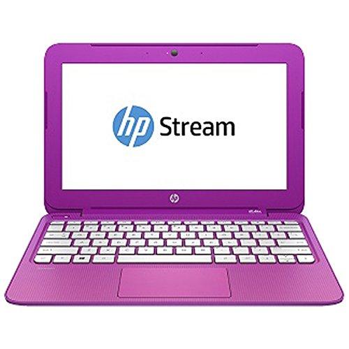 HP Stream 13-c029TU L2Z27PA#ABJ